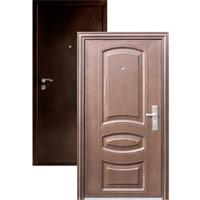 Двери нестандартных размеров серии