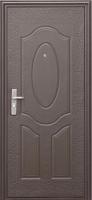 Входная металлическая дверь Kaiser E40M